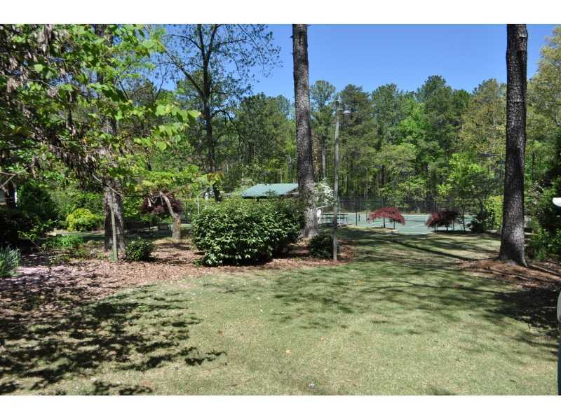 3178 Nw Old 41 Highway Nw, Kennesaw, GA, 30144: Photo 9