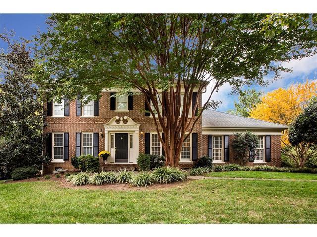 5715 Castlecove Rd Charlotte Nc 28273 Mls 3127636 Redfin 4 Bedroom Houses  For Rent Charlotte. Charlotte North Carolina Houses For Rent  universalcouncil info