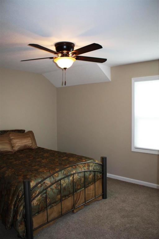 504 Stalcup St, Columbia, MO, 65203: Photo 11