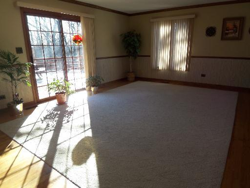 3004 Lily Pond Road, Woodstock, IL, 60098 -- Homes For Sale