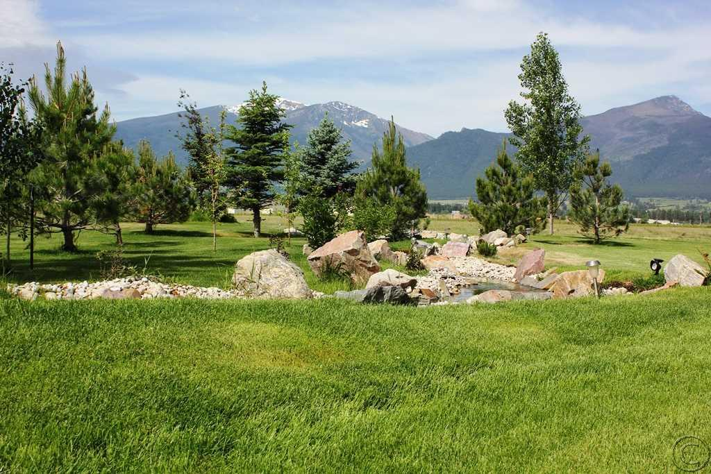 442 Moiese Lane, Stevensville, MT, 59870: Photo 4