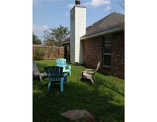 13646 Huntington, Gulfport, MS, 39503: Photo 21