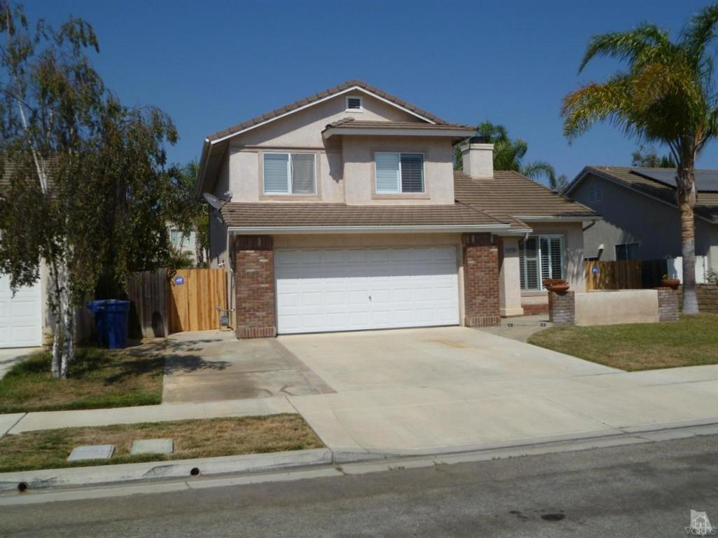 1538 carnation avenue ventura ca for sale 539 900