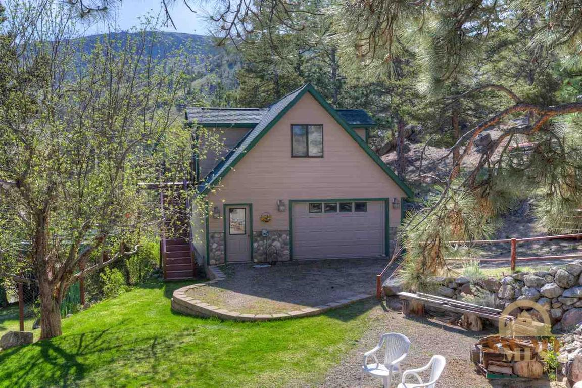 2941 W Shore Helena Mt 59602 For Sale