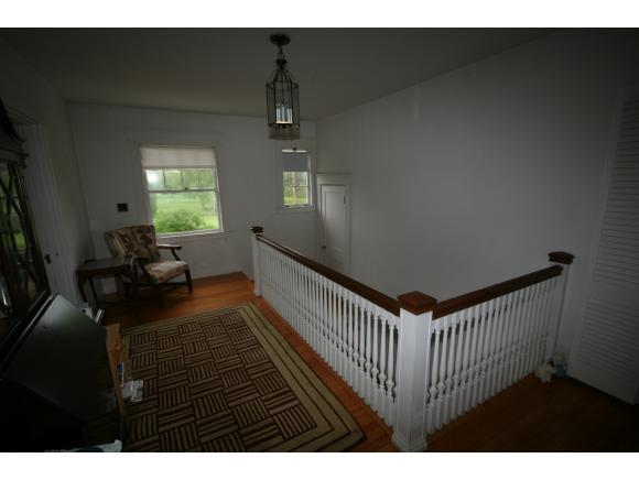 41 Causeway, Rye Beach, NH, 03871: Photo 15