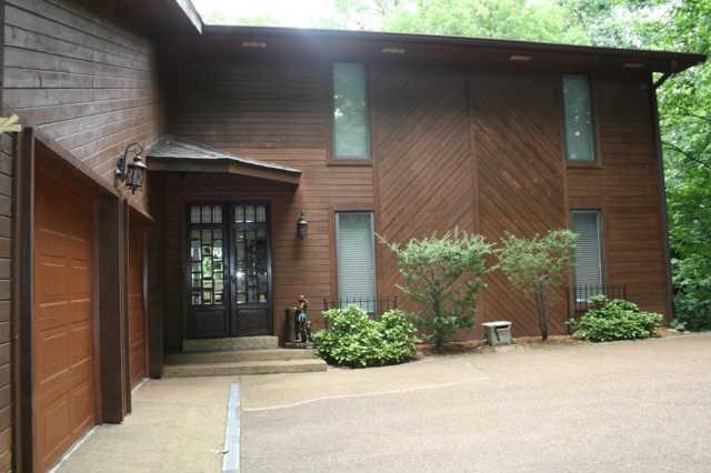 124 Two Rivers Ct, Nashville, TN, 37214 -- Homes For Sale
