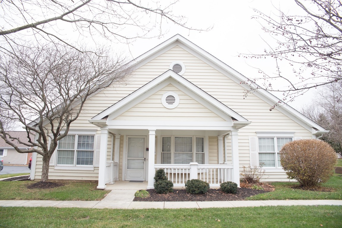 106 shannon ln granville oh for sale 135 000 for Granville home