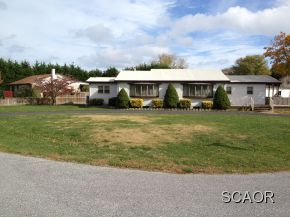 2077 Ramblewood Dr, Rehoboth Beach, DE, 19971 -- Homes For Sale
