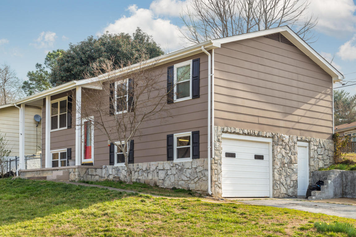 6210 shawtee ln chattanooga tn 37416 for sale for Home builders in chattanooga tn