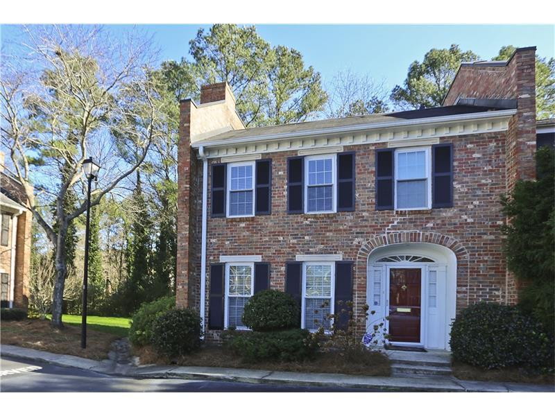 8 queen anne place nw atlanta ga 30318 for sale