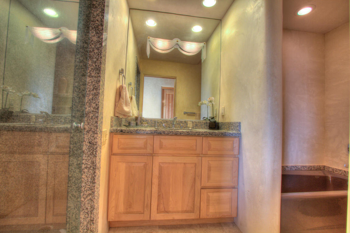 13716 Canada Del Oso Place Ne, Albuquerque, NM, 87111: Photo 50