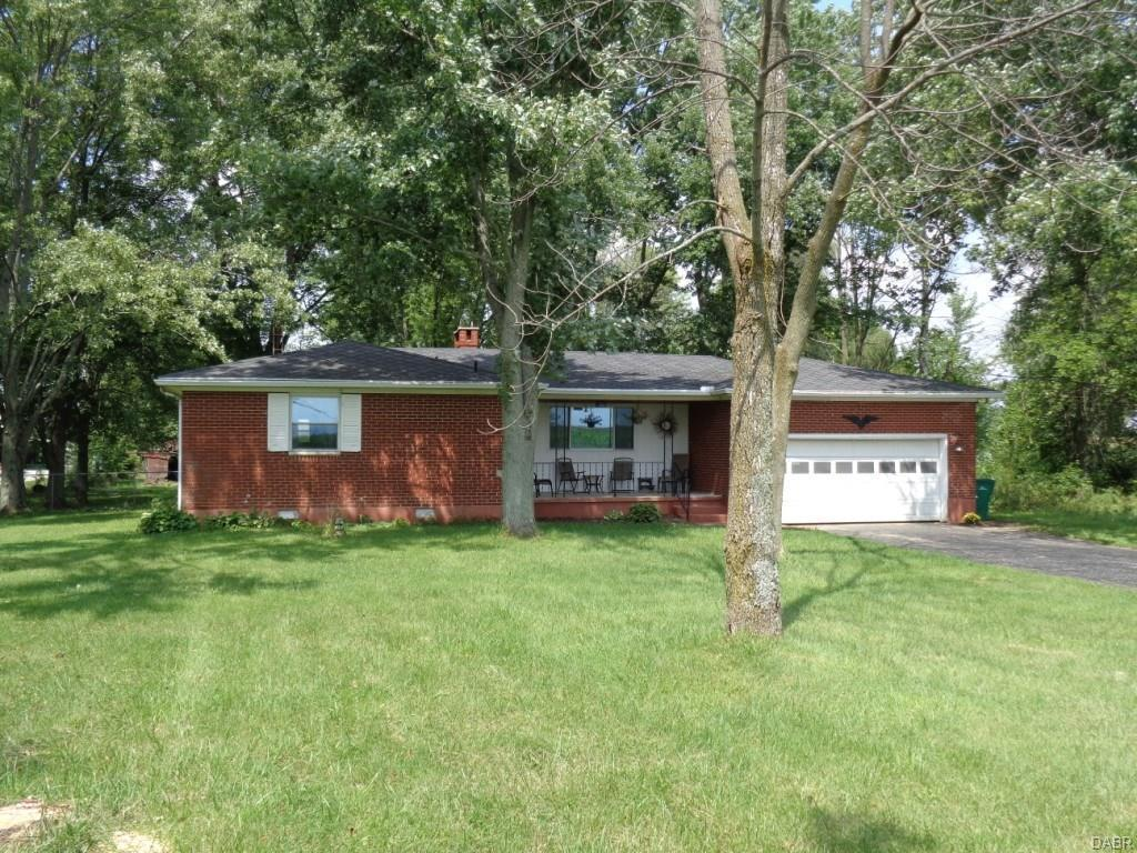 8283 n montgomery county line road englewood oh for sale 165 000