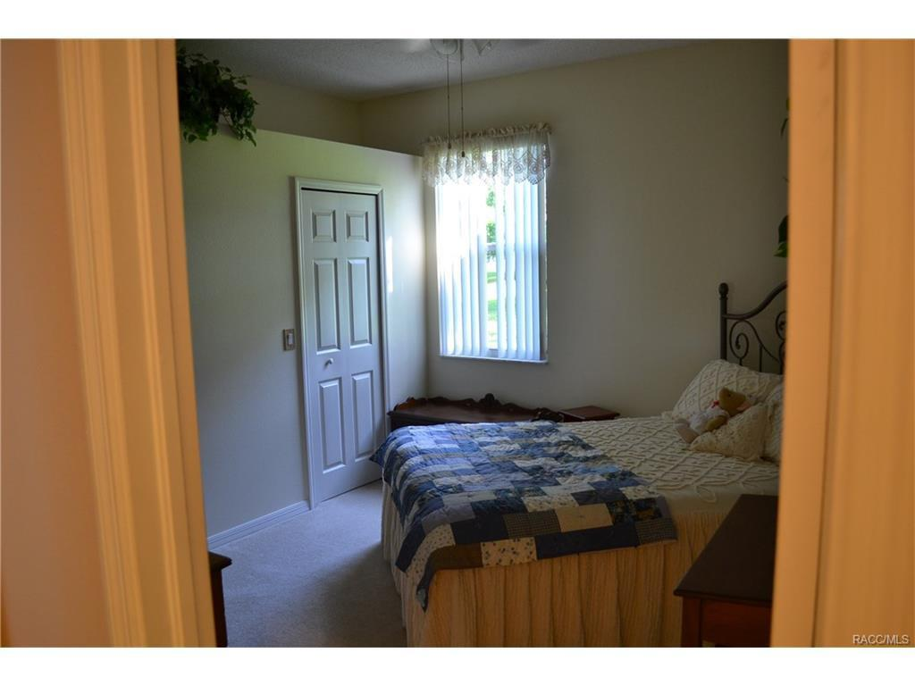 5663 W Crossmoor Place, Lecanto, FL, 34461: Photo 33