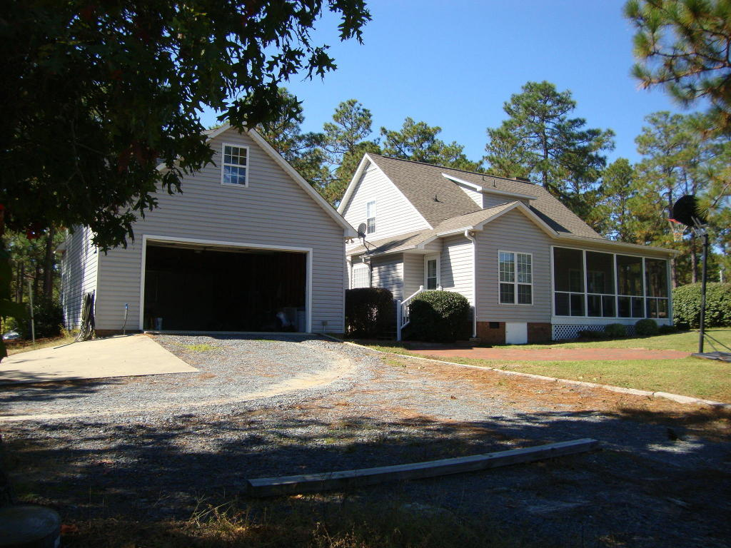 9182 calloway rd aberdeen nc 28315 for sale Calloway homes