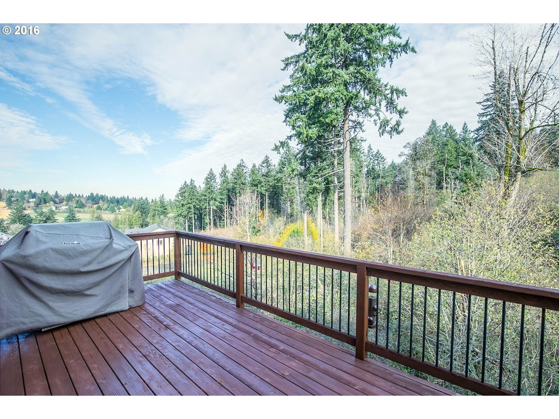 15150 Se Bunker Hill Ct, Happy Valley, OR, 97086: Photo 23