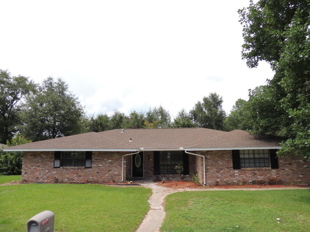 741 parkwood dr long beach ms for sale 167 900 for Home 741 741