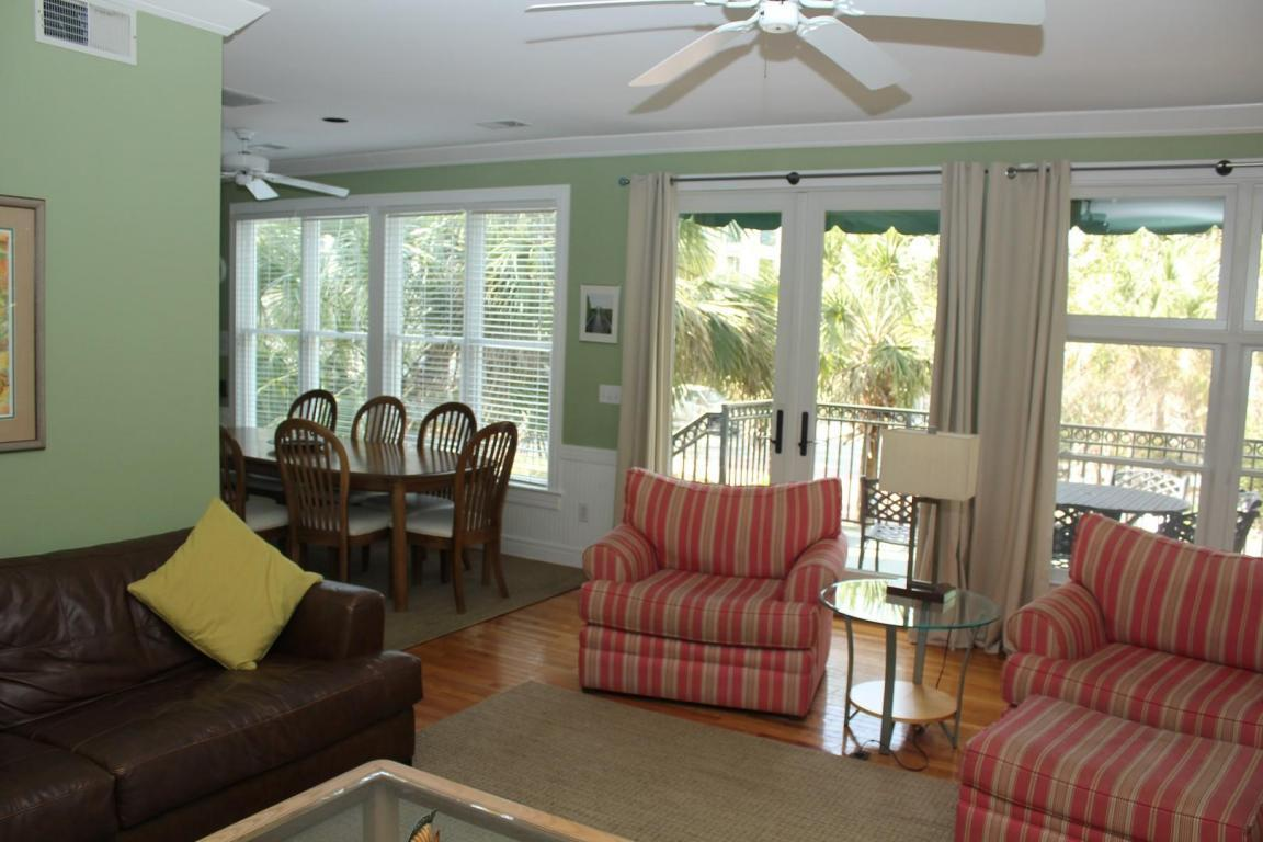 141 Grand Pavilion, Isle Of Palms, SC, 29451: Photo 10