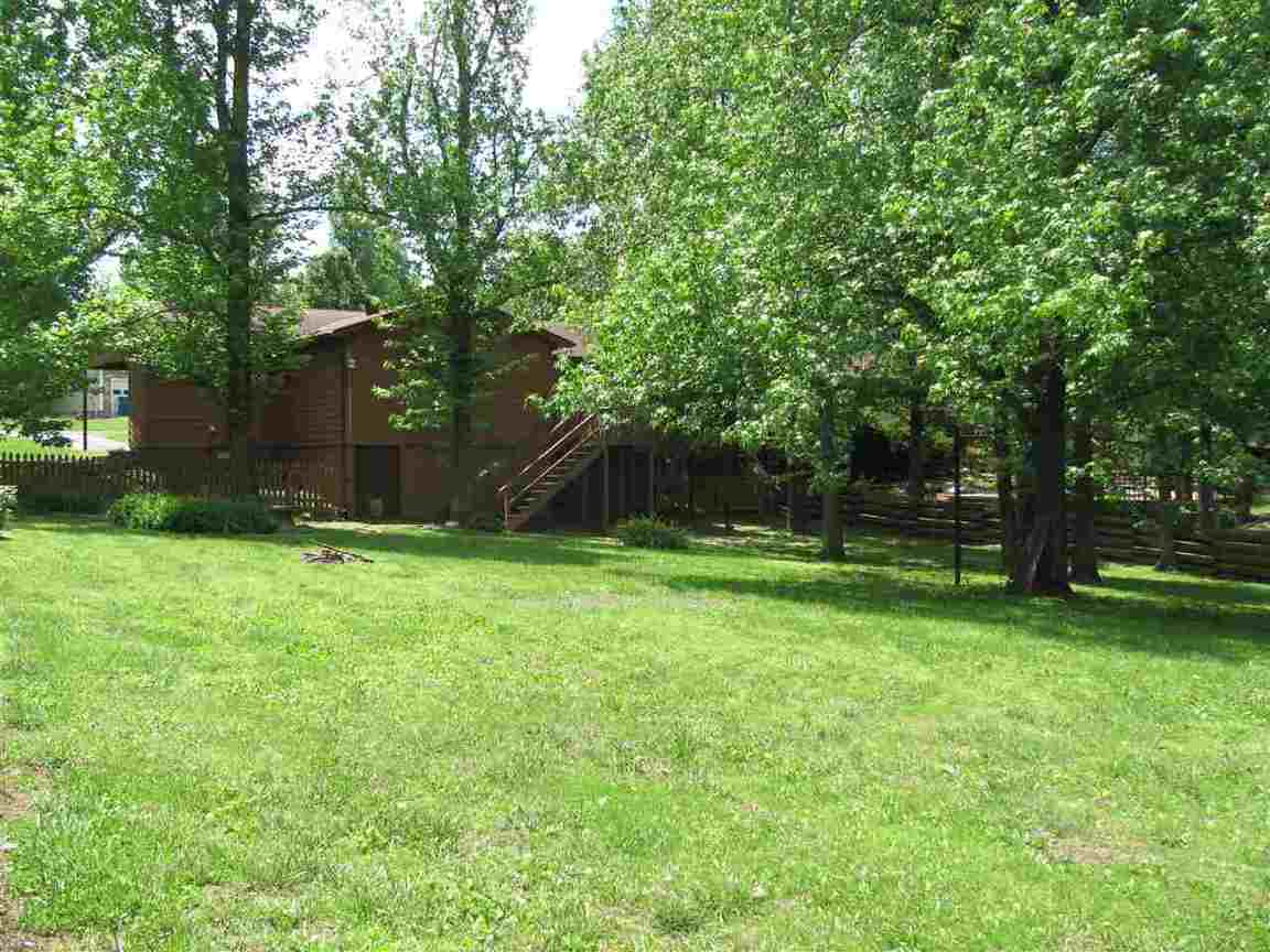 330 Windmere Drive, Paducah, KY, 42001 -- Homes For Sale