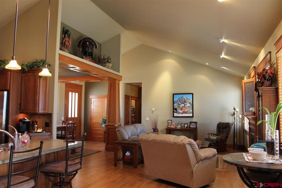 3147 Monte Vista Circle, Montrose, CO, 81401: Photo 6