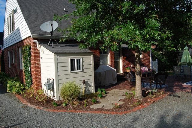 Homes For Rent In Warrenton Nc