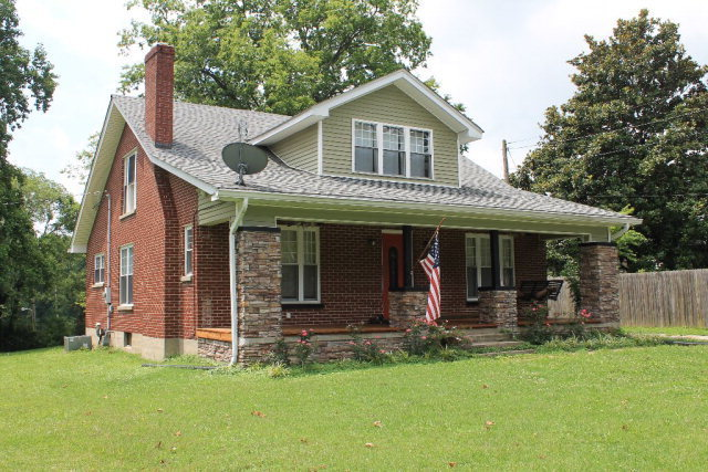 600 cleveland ave glasgow ky 42141 for sale