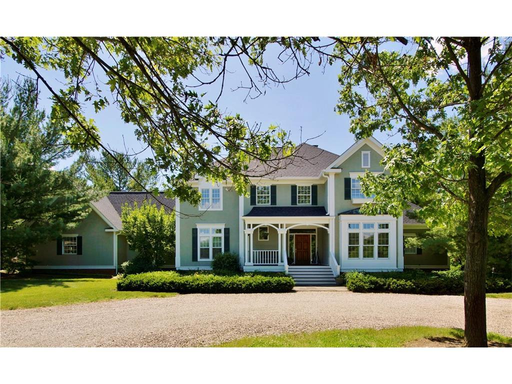 6200 south 950 e zionsville in 46077 for sale
