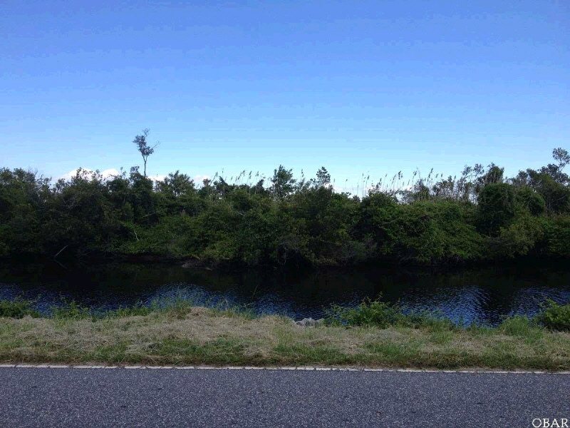 stumpy point 246 bayview drive lot 2&3 stumpy point, nc, 27978, lot/land currently listed for sale at $35,000 mls #100790.