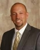 Real Estate Agents: Anthony Carter, Dyer, IN