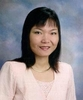 Real Estate Agents: Na Sheena Xie, Waimanalo, HI