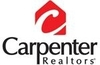 : Carpenter Realtors , Martinsville, VA