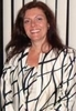 Real Estate Agents: Joanne Feaganes, Ponce-inlet, FL
