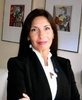 Real Estate Agents: Maria Alejandra Ballestrin, Miami, FL