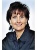 Real Estate Agents: Tammy Watson, Bakersfield, CA