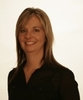 Real Estate Agents: Karrie Grewal, Penticton, BC