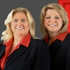 Real Estate Agents: The Red Door Group Donna Sulek and..., Johnson-county, KS
