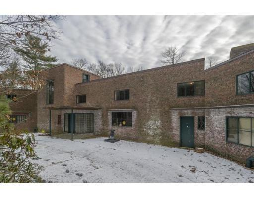 199 Durfee Street, Southbridge, MA, 01550 -- Homes For Sale