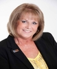 Real Estate Agents: Debby Tanner, Marietta, OH