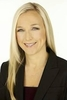 Real Estate Agents: Jennifer Abbott, North-miami-beach, FL