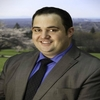 Real Estate Agents: Michael Marchioro, Burnaby, BC