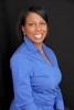 Real Estate Agents: Tameka Conley, Windermere, FL