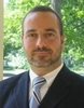 Real Estate Agents: Bill Carroll, Cicero, NY