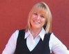 Real Estate Agents: Jennifer Wiancko, Lake-country, BC