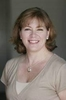 Real Estate Agents: Kim Pape, Santa-clarita, CA