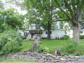 371 Castleman Road, Vestal, NY, 13850 -- Homes For Sale