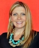 Real Estate Agents: Lori Ann Jacobs, Yuma, AZ