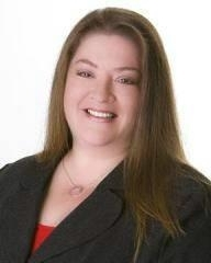 Agent: Monica G Bowers, COLUMBIA, SC