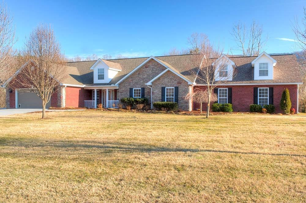 Address Not Disclosed, Maryville, TN, 37803 -- Homes For Sale