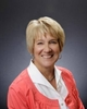 Real Estate Agents: Edie Waters, Lees-summit, MO