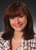 Real Estate Agents: Debbie Lang, Princeton, NJ