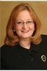 Real Estate Agents: Gloria Benaroch, Rumson, NJ